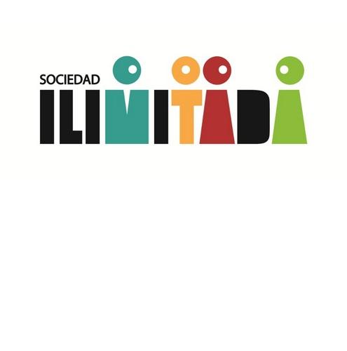 Sociedad Ilimitada, la serie de los emprendedores!
