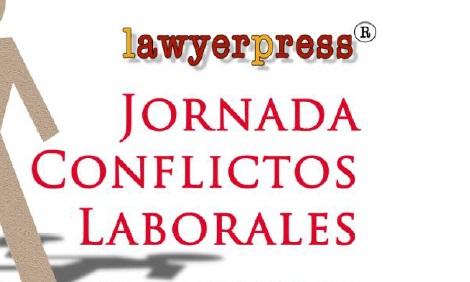 10 de octubre: Jornada conflictos laborales