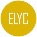 Eduardo Lorenzo Romero  Director de ELYC