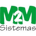 M2M Sistemas