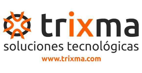 Juan Antonio de Esquíroz de Trixma Soluciones Tecnológicas