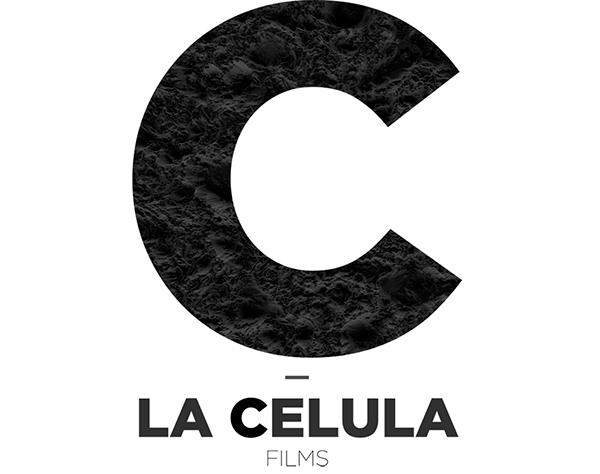 Javier Giménez de La Célula Films