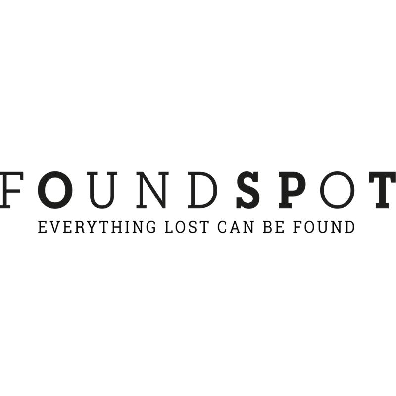 Entrevista a David Sanz y José Postigo de Foundspot