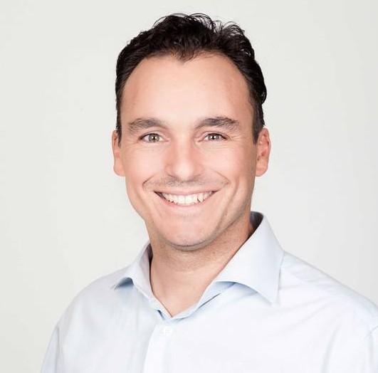 Entrevista a Luis González de ReviTalent