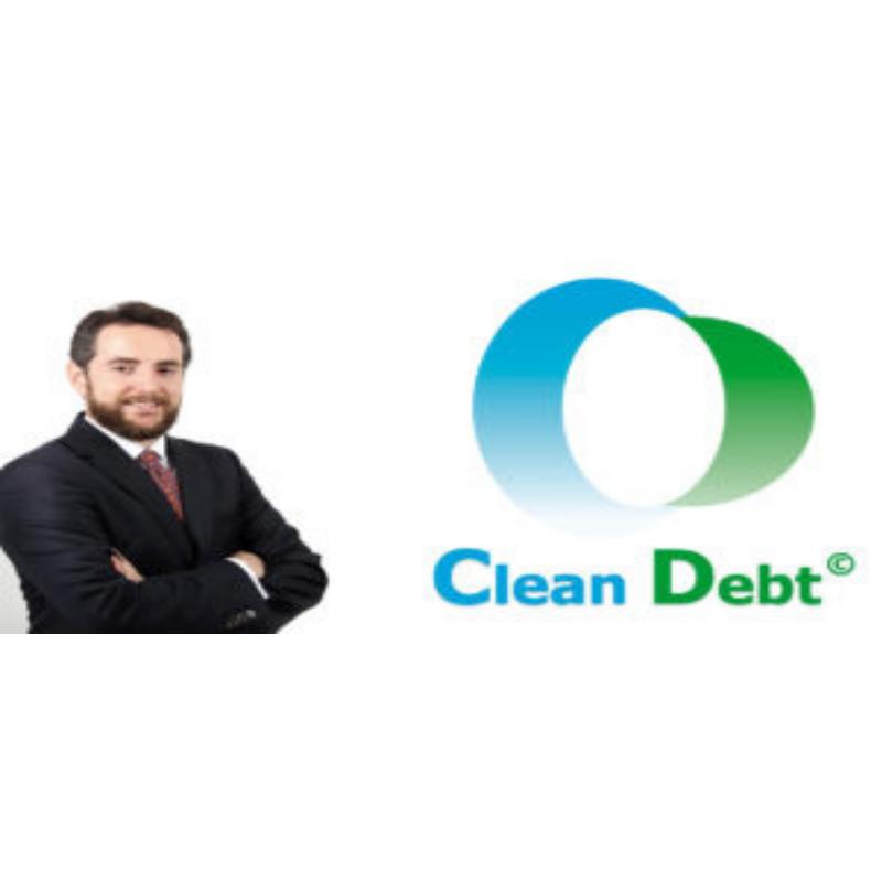 Entrevista a Miguel Mazarambroz de Clean Debt