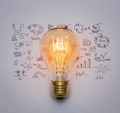 Innovar con Certeza