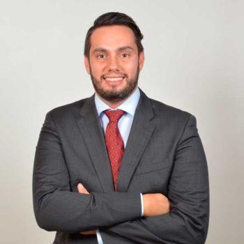 Pedro Andueza