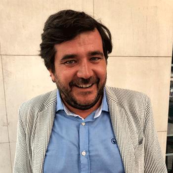 Raúl Jimenez Frías