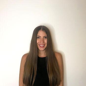 Laura Barrera - Dpto. de Marketing