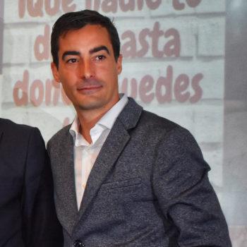 Jose Manuel Roldán